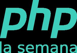 la-semana-php-logo-3ccdbb