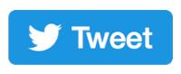 Botón de Twitter