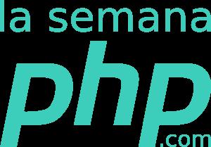 La semana PHP