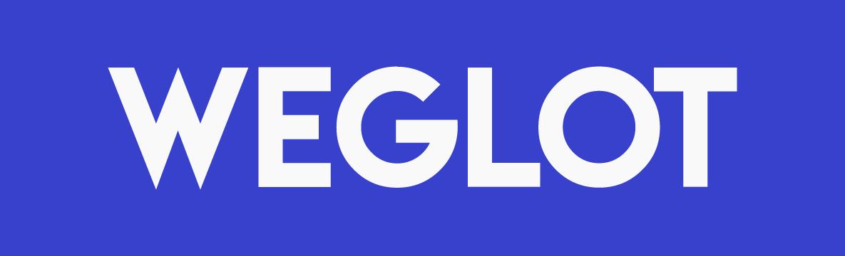 weglot_logo_rect_darkbg