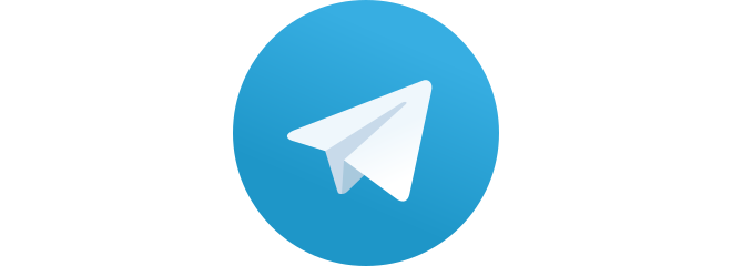 Telegram-logo-660-240