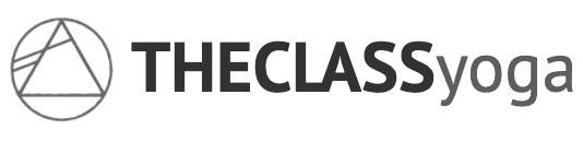 the-class-yoga-logo